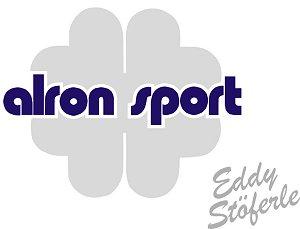 Alron Sport Ulm